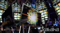 CES 2010, tendencias en televisores: las tres dimensiones (I)