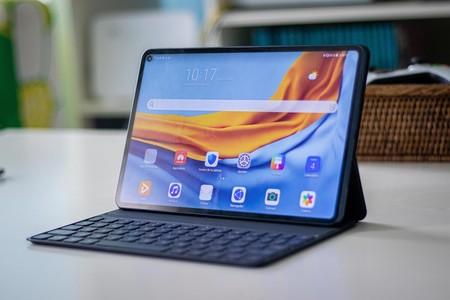 Huawei Matepad Pro 02
