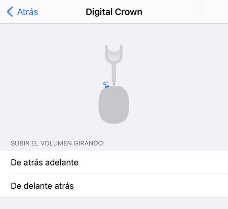 Airpods Max Primeras Impresiones Opinion Corona Digital Applesfera