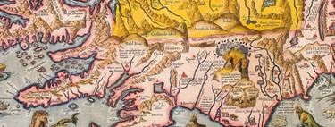 Macedonio, euskera o lituano: estos son los idiomas aún hablados hoy más antiguos del mundo