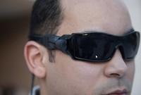 Eye Talk, unas gafas que podrían facilitar la vida de invidentes dentro y fuera del hogar