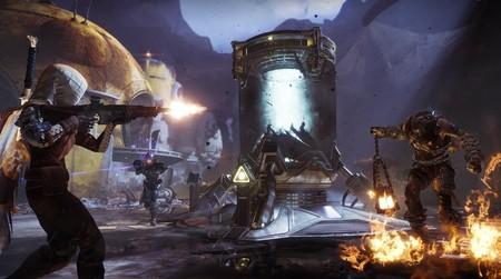 Destiny 2 Los Renegados 02