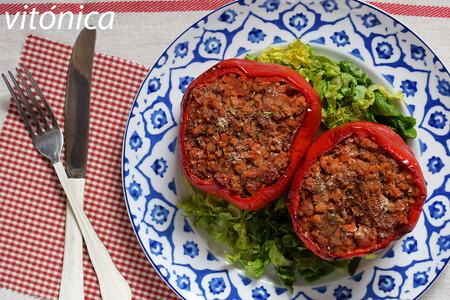 Selección de 15 platos veganos saludables, ricos en proteínas