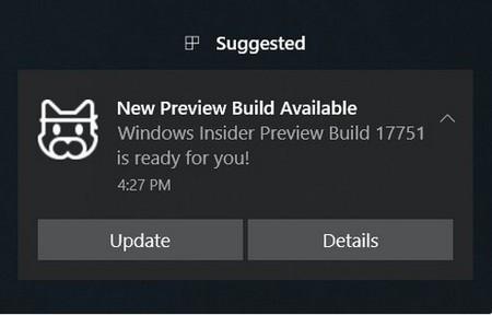 Build Error