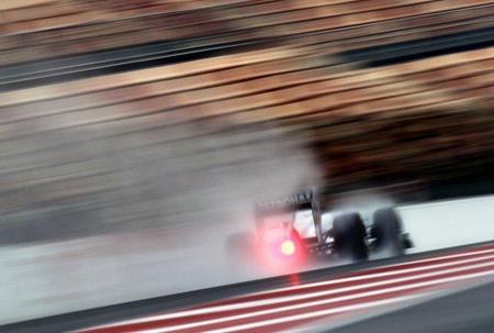 El Circuit de Catalunya confirma las cinco jornadas de entrenamiento