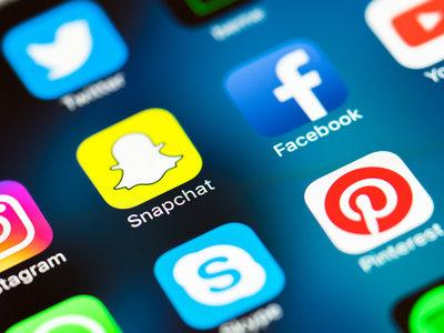 Jóvenes están perdiendo interés en Facebook y se van a Instagram