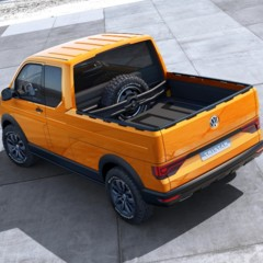 Foto 4 de 4 de la galería volkswagen-tristar-concept en Motorpasión México