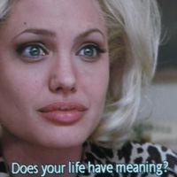 Once alternativas a subtitulos.es donde encontrar subtítulos para series y películas