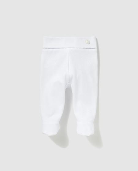 Pantalones 1