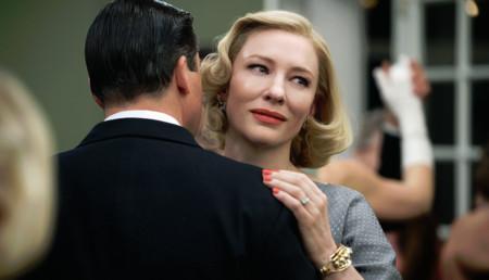 Cate Blanchett21