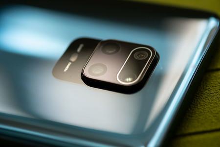 Xiaomi Redmi Note 9 Pro 01 Camara Trasera