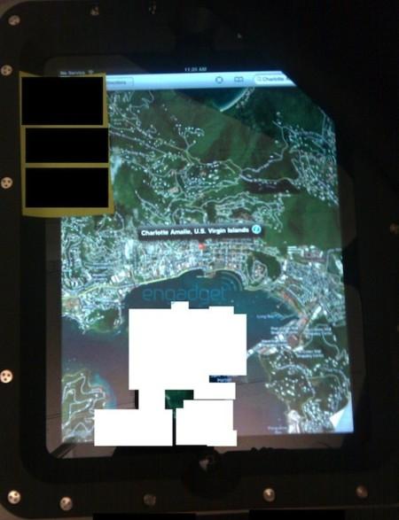 imagen-tablet-apple.jpg