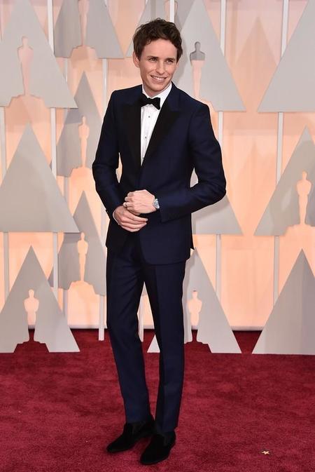 Hombres Oscar (8)