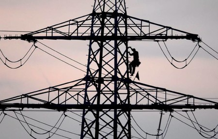 Electricas Aportan Al Bono Social