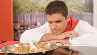 TVE prepara dos programas de cocina