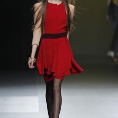 Foto 3 de 5 de la galería ana-locking-en-la-cibeles-madrid-fashion-week-otono-invierno-20112012 en Trendencias