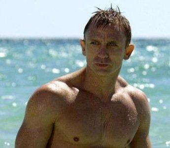 """Daniel Craig ha dicho lo que todos pensamos: """"Los Kardashian son unos gilipollas"""""""