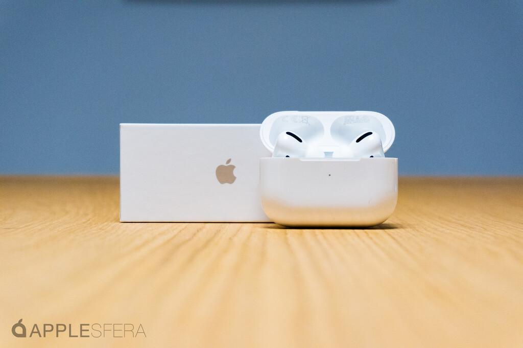 Apple factura más dinero vendiendo solo AirPods que Mastercard o Adobe en un año entero