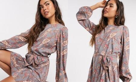 https://www.trendencias.com/street-style/siete-maneras-distintas-combinar-blazer-vestir-estilo-durante-toda-semana