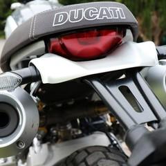Foto 6 de 35 de la galería ducati-scrambler-1100-2018-prueba en Motorpasion Moto