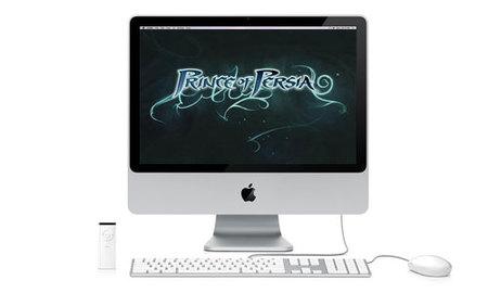 Ubisoft anuncia dos títulos más para Mac