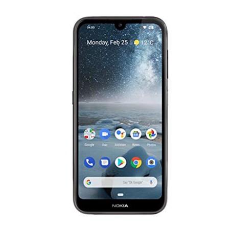 Nokia 4 2 3