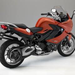 Foto 25 de 27 de la galería bmw-f800gt-la-heredera-de-la-bmw-f800st en Motorpasion Moto