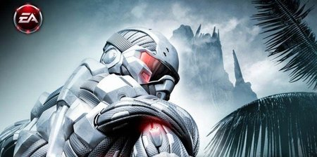 'Crysis' confirmado para PS3 y Xbox 360. Y sale el mes que viene (actualizado)