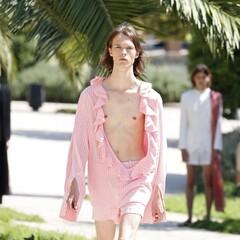 Foto 15 de 17 de la galería mans-concept-spring-summer-2021 en Trendencias Hombre