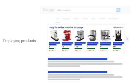 """Google Shopping se defiende de las acusaciones de la UE: """"el caso se basa en una teoría que no se ajusta a la realidad"""""""