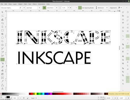 Variable Fonts Decovar