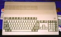 Nuevos ordenadores de Amiga
