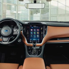 Foto 3 de 14 de la galería 2020-subaru-legacy-sedan en Motorpasión