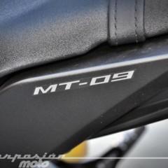 Foto 18 de 38 de la galería yamaha-mt-09-valoracion-galeria-y-ficha-tecnica en Motorpasion Moto