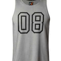 Foto 40 de 40 de la galería he-by-mango-sportwear en Trendencias Hombre