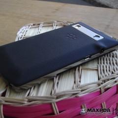 Foto 36 de 39 de la galería blackberry-bold-9980-knight-nueva-serie-limitada-de-blackberry-de-gama-alta en Xataka Móvil