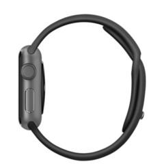 Foto 1 de 3 de la galería apple-watch-sport-caja-de-38-mm-en-color-gris-espacial en Compradicción