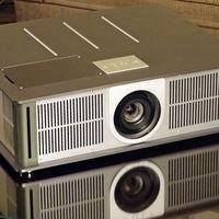 Wolf Cinema se apunta a los proyectores 4K HDR basados en tecnología DLP