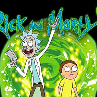 'Rick y Morty': la cuarta temporada ya tiene tráiler y se estrenará en España de forma simultánea en HBO y TNT