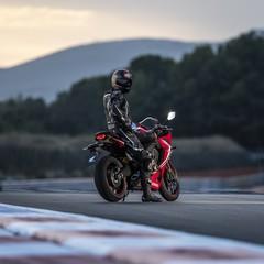 Foto 36 de 61 de la galería honda-cbr650r-2019 en Motorpasion Moto