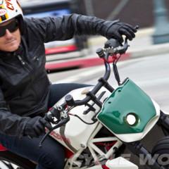 Foto 19 de 27 de la galería rsd-desmo-tracker-cuando-roland-sands-suena-despierto en Motorpasion Moto