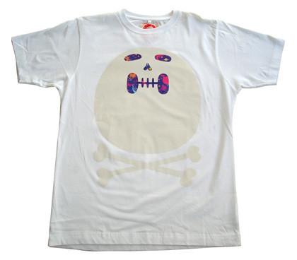 Camiseta Nano de Nonoloa