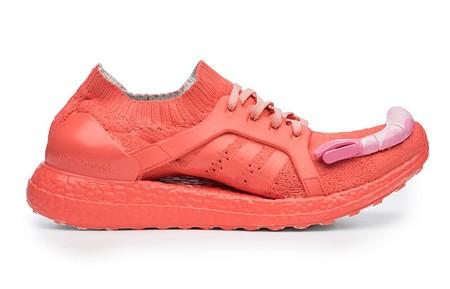 adidas zapatillas comida gambas deportivas sneakers