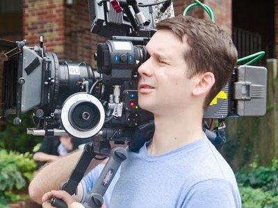 'True Detective' 3 pierde a uno de sus directores: Jeremy Saulnier abandona la serie y parece que no de buenas