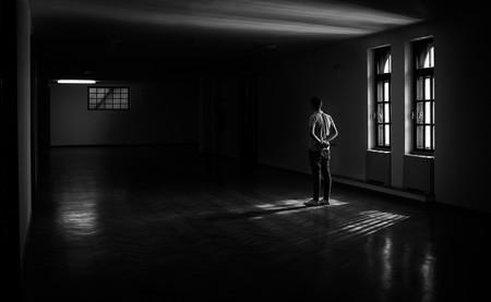 La soledad es mala para tu salud