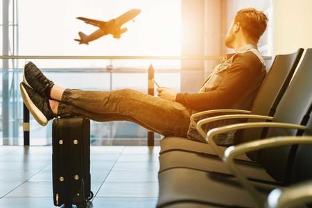 Aplica éstos consejos para empacar la maleta perfecta este verano
