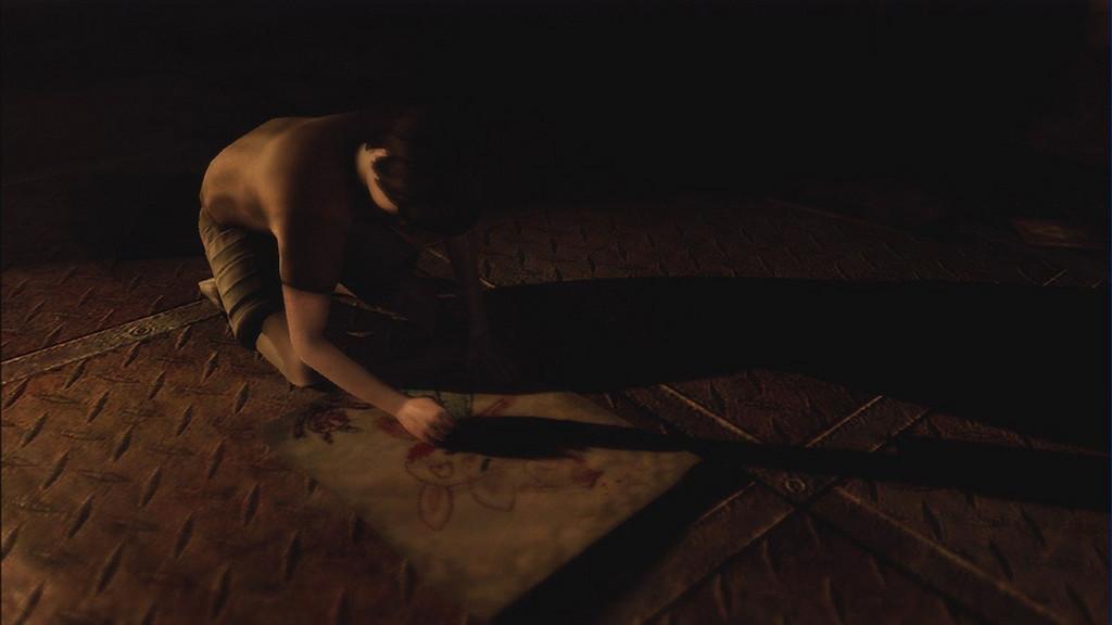 Foto de Nuevas - Silent Hill: Homecoming (14/47)
