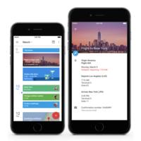 Google Calendar para iOS se integra con Salud de Apple para que puedas cumplir tus objetivos más fácilmente