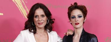 Lo mejor y peor de los Premios Mujer Hoy 2019