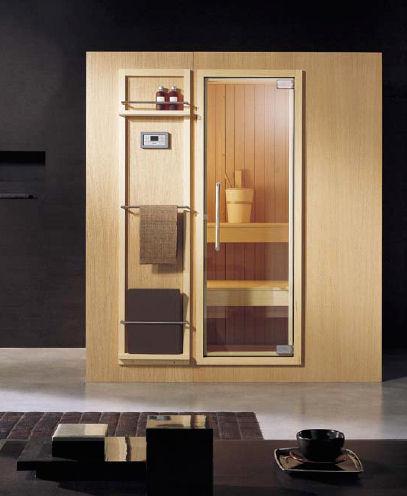 effegibi-koko-finnish-sauna.jpg